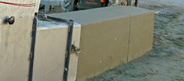 kantdesign in situ st bte betonkanter til fremtidens arkitektur. Black Bedroom Furniture Sets. Home Design Ideas