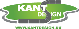 KantDesign | kantdesign.dk