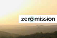 ZeroMission